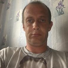 Фотография мужчины Алексей, 43 года из г. Невельск