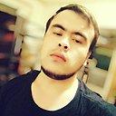 Анаскхон, 26 лет