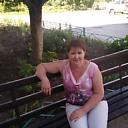 Ольга, 67 лет