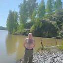 Алексей Степанов, 45 лет