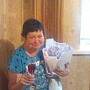Олеся, 48 лет
