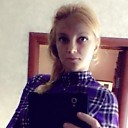 Ольга Власова, 23 года