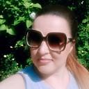 Екатерина, 38 лет