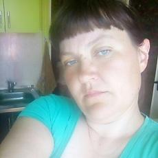 Фотография девушки Нинок, 31 год из г. Круглое