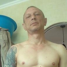 Фотография мужчины Саня, 40 лет из г. Владивосток