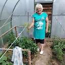 Надя, 67 лет