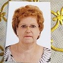 Наина, 63 года