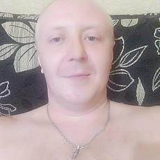 Фотография мужчины Игорь, 29 лет из г. Брест