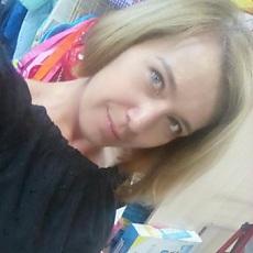 Фотография девушки Надежда, 34 года из г. Дубровица
