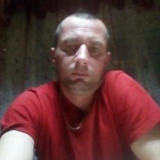Фотография мужчины Юра, 36 лет из г. Ляховичи