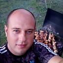 Igor, 29 лет