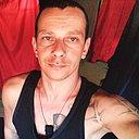 Капонэ, 29 из г. Смоленск.