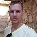 Илья, 35 лет