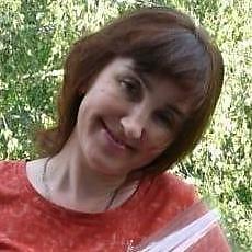 Фотография девушки Ольга, 47 лет из г. Шуя