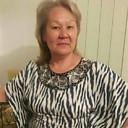 Галия, 57 лет