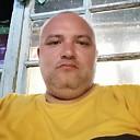 Денис, 41 год