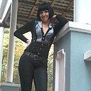 Лена, 39 лет