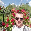 Nikolay, 35 лет