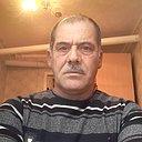 Али, 53 из г. Новосибирск.