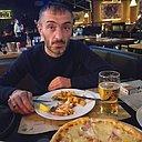 Карен Карапетян, 34 из г. Новосибирск.