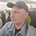 Алексей, 46 из г. Эльбан.