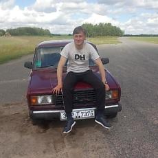 Фотография мужчины Виктор, 19 лет из г. Рогачев