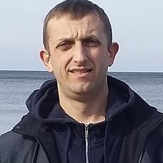 Фотография мужчины Виталий, 41 год из г. Тульчин