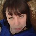 Элла, 46 лет