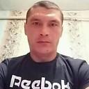 Александр, 33 из г. Красноярск.