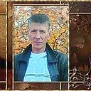 Алексей, 53 из г. Екатеринбург.