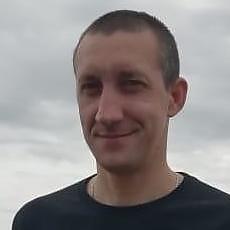 Фотография мужчины Сергей, 41 год из г. Комсомольск-на-Амуре