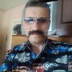 Фотография мужчины Виктор, 58 лет из г. Иркутск