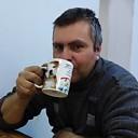 Дима, 40 лет