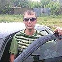 Сержик, 46 лет