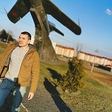 Фотография мужчины Vadim, 31 год из г. Могилев
