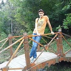 Фотография мужчины Митяй, 39 лет из г. Полтава