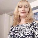 Irina, 48 лет