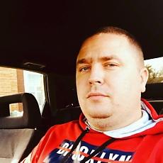 Фотография мужчины Юра, 34 года из г. Могилев