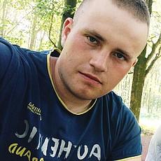 Фотография мужчины Саша, 24 года из г. Киев