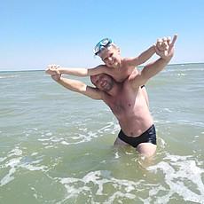 Фотография мужчины Сергей, 36 лет из г. Жашков