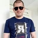 Vladimir, 38 лет