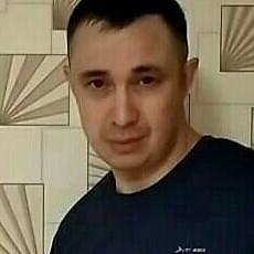 Фотография мужчины Владимир, 34 года из г. Омск