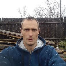 Фотография мужчины Владимир, 37 лет из г. Кутулик