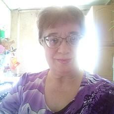 Фотография девушки Зоя, 62 года из г. Кашира