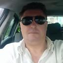 Роман, 49 лет