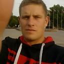 Виталя, 32 года