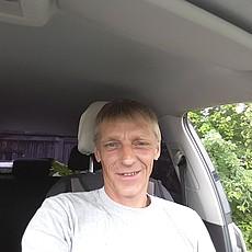 Фотография мужчины Андрей, 47 лет из г. Харовск