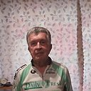 Николай, 67 лет