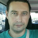 Дима, 49 из г. Красноярск.