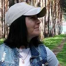 Фотография девушки Светлана, 41 год из г. Киселевск